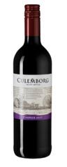 Вино Pinotage Culemborg, 0,75 л.