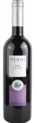 Вино Pirineos Seleccion Mesache Syrah Parraleta, 0,75 л.