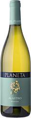 Вино Planeta Alastro Sicilia DOC, 0,75 л.