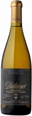 Вино Planeta, Didacus, Sicilia DOC, 0,75 л.