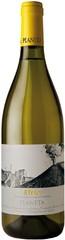 Вино Planeta Etna Bianco IGT 2017, 0,75 л.