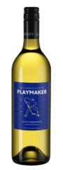Вино Playmaker Chardonnay Igor Larionov, 0,75 л.