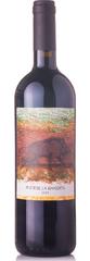 Вино Podere La Bandita, 0,75 л.