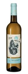 Вино Pontellon Albarino Bodegas Horacio Gomez Araujo, 0,75 л.