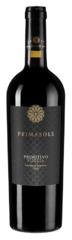 Вино Primasole Primitivo Cielo 2018, 0,75 л.