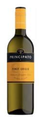 Вино Principato Pinot Grigio Provincia di Pavia IGT, 0,75 л.