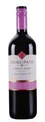 Вино Principato Pinot Nero Provincia di Pavia IGT, 0,75 л.