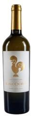 Вино Quinta do Conde Galodoro, 0,75 л.