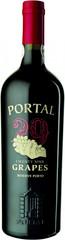 Вино Quinta do Portal Twenty Nine Grapes Reserve Porto, 0,75 л.