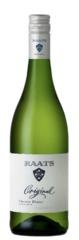 Вино Raats Original Chenin Blanc, 0,75 л.