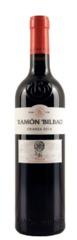 Вино Ramon Bilbao Crianza, 0,75 л.