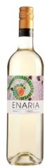 Вино Ramon Bilbao Enaria, 0,75 л.