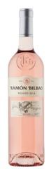 Вино Ramon Bilbao Rosado, 0,75 л.