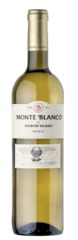 Вино Ramon Bilbao Verdejo, 0,75 л.