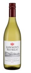 Вино Rawson's Retreat Semillon Chardonnay, 0,75 л.