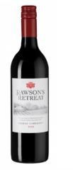 Вино Rawson's Retreat Shiraz Cabernet, 0,75 л.
