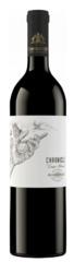 Вино Remhoogte Chronicle Cape Blend, 0,75 л.