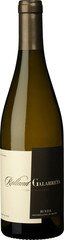 Вино R&G Rolland Galarreta Rueda 2016, 0,75 л.