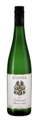 Вино Riesling Kalkmergel Weingut Knipser, 0,75 л.