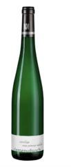 Вино Riesling Vom Grauen Schiefer Weingut Clemens Busch, 0,75 л.