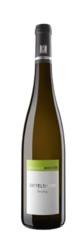 Вино Riesling Weingut Winter, 0,75 л.
