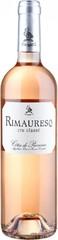 Вино Rimauresq Cru Classe rose, Cotes de Provence AOC, 0,75 л.