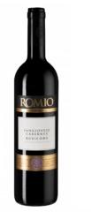 Вино Romio Sangiovese/Cabernet Caviro, 0,75 л.