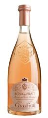 Вино Rosa dei Frati, 0,75 л.