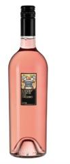 Вино Ros'Aura Feudi di San Gregorio, 0,75 л.