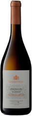 Вино Salentein Primus Chardonnay 2014, 0,75 л.
