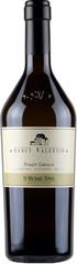 Вино San Michele Appiano Pinot Grigio Sanct Valentin, 0,75 л.