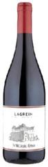 Вино San Michele Lagrein, 0,75 л.