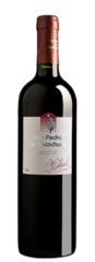 Вино San Pedro de Yacochuya Rolland Collection, 0,75 л.