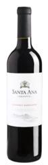 Вино Santa Ana Cabernet Sauvignon, 0,75 л.