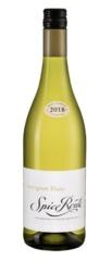 Вино Sauvignon Blanc Spice Route, 0,75 л.
