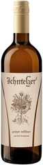 Вино Schmelzer Gruner Veltliner, 0,75 л.