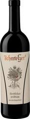 Вино Schmelzer's Furstliches Pradium, 0,75 л.