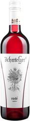 Вино Schmelzer's Rose, 0,75 л.