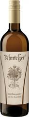 Вино Schmelzer's Weissburgunder, 0,75 л.