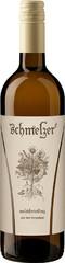 Вино Schmelzer's Welschriesling, 0,75 л.