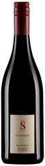 Вино Schubert Pinot Noir Wairarapa, 0,75 л.