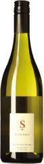 Вино Schubert Sauvignon Blanc, 0,75 л.
