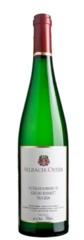 Вино Selbach-Oster Riesling Kabinett Trocken Zeltinger Sonnenuhr, 0,75 л.