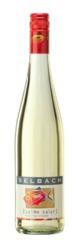 Вино Selbach Riesling Salmo Salar, 0,75 л.