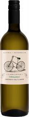 Вино Sepp Moser Classic Style Organic Gruner Veltliner, 0,75 л.