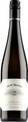 Вино Sepp Moser Riesling Von Den Terrassen Kremstal DAC, 0,75 л.