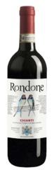 Вино Settesoli Rondone Chianti DOCG, 0,75 л.