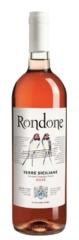 Вино Settesoli Rondone Syrah Rose Terre Siciliane, 0,75 л.