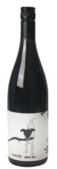 Вино Shelter Lovely Lilly Pinot Noir, 0,75 л.