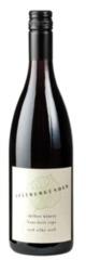 Вино Shelter Spatburgunder, 0,75 л.